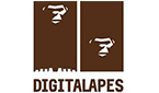 Digialapes