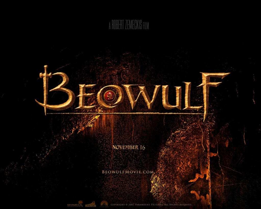 16309-movie-images-movie-pictures-movie-wallpaper-beowulf-wallpaper-1310_1920x1080 (1)