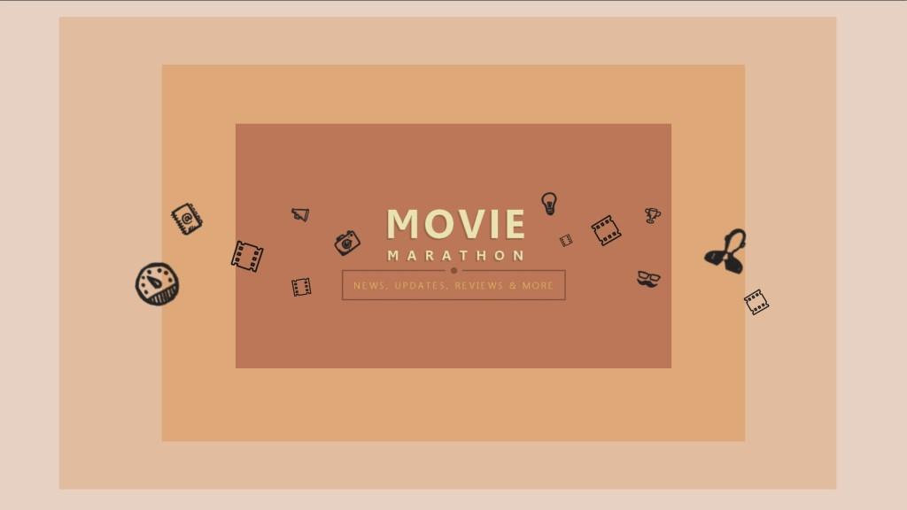 animated christmas movie marathon