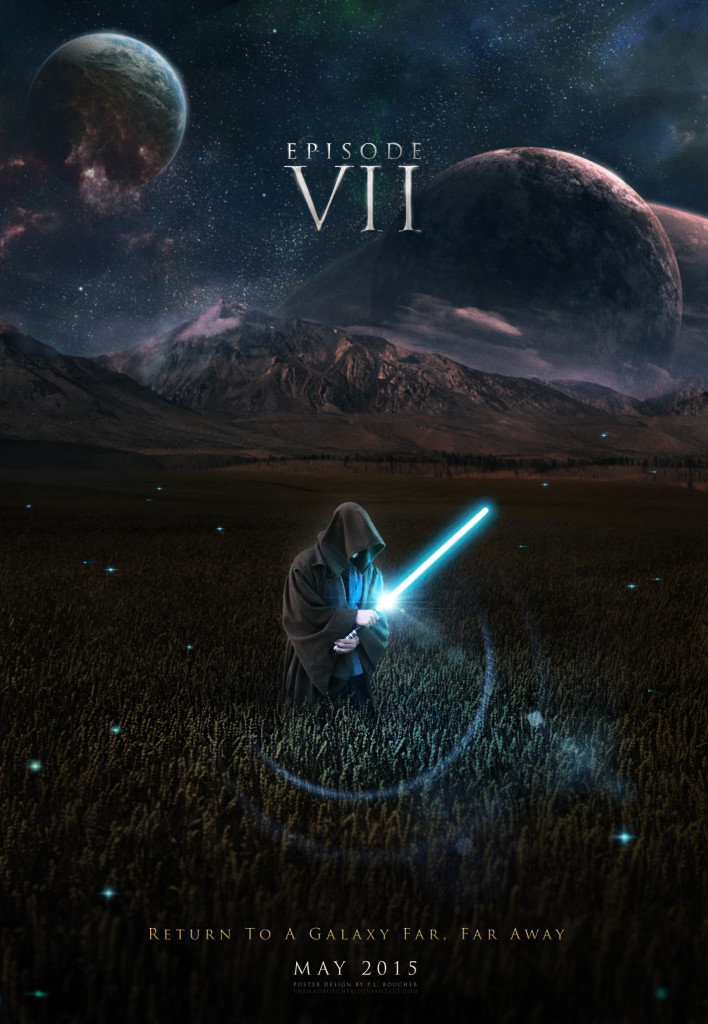 star wars, episode 7, visual effects
