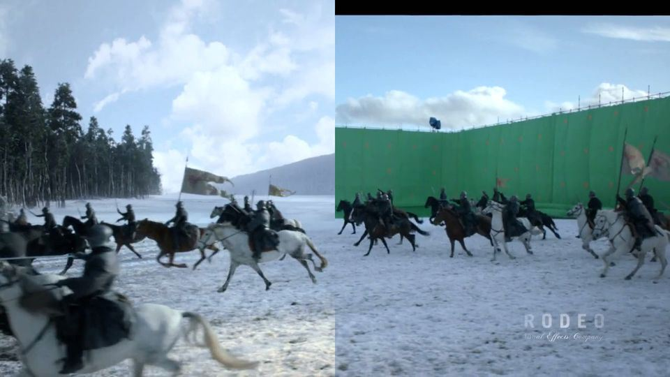 Games-of-Thrones-Vfx-Breakdown-by-Rodeo-FX-5
