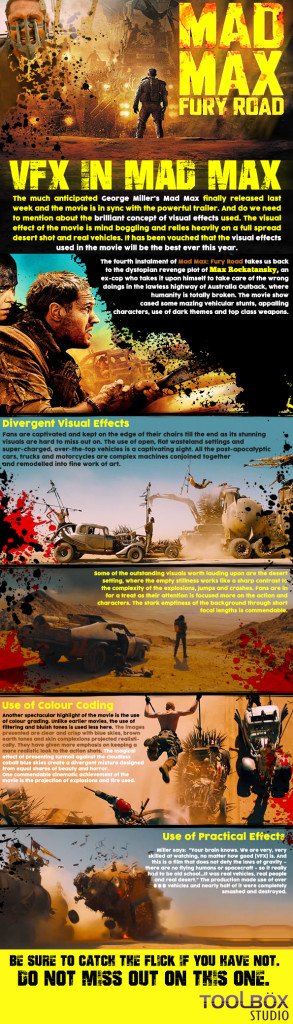 mad max-infographic