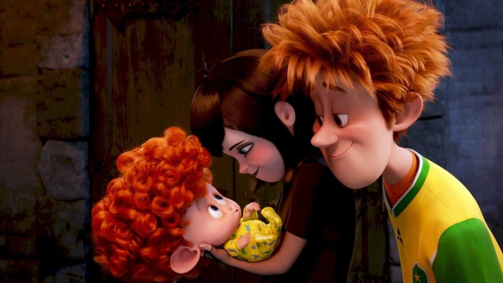 c743fb25-a646-4d50-9692-36b2ff0943fb-HotelTransylvania2SonyPictures3