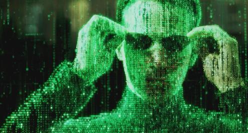 matrix07