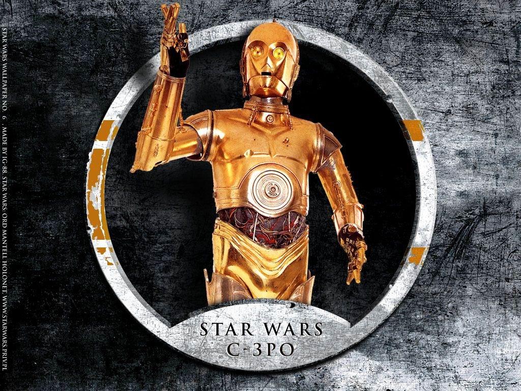 starwars-c3po_0006 Vfx