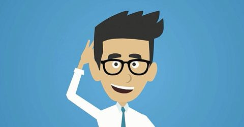 10 Types of Explainer Videos That You Should Know About!