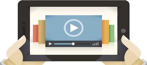 online-video.jpg
