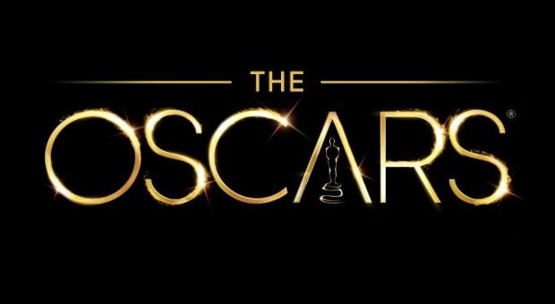 VFX Oscars 2017