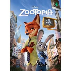 best animated feature award - oscars 2017