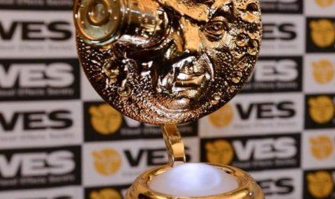 ves awards 2019