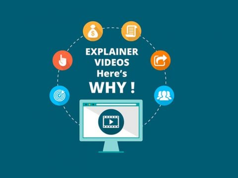 Top 15 Ninety - Second Explainer Videos for business