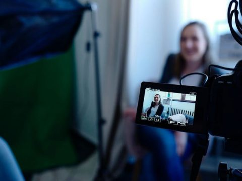 Customer Testimonial Videos