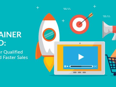 get better sales with explainer video